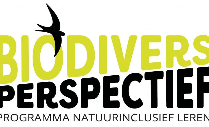 Biodivers Perspectief