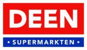 DEEN Supermarkten